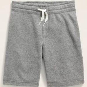Shorts by old navy